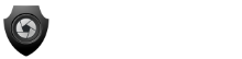 Books2eBooks