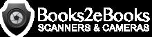 Books2eBooks